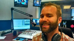 journalistradio