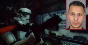 160412 stormtrooper
