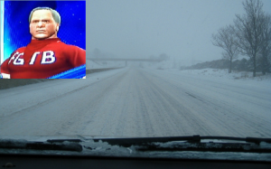 160409 blizzard