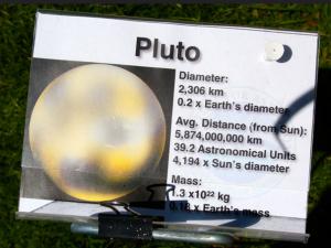 160409 pluton