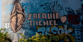 160412 jacquie michel