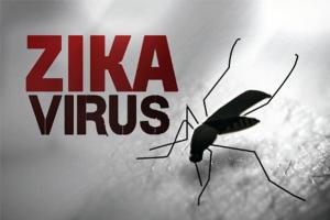 160409 zika