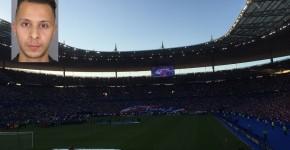 stade_de_france_couv