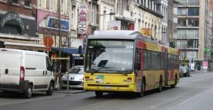 160527 bus