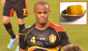 800px-vincent_kompany_vs_usa_2013