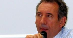 800px-François_Bayrou