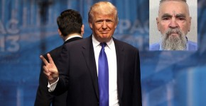 Donald_Trump_(8566730507)_(3)