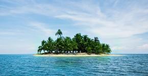 island-2482200_1280