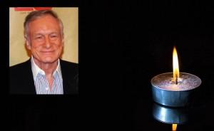 candle-2651278_640