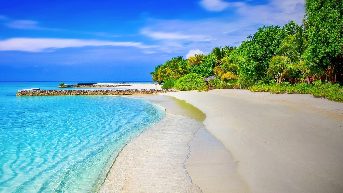beach-1824855_1920