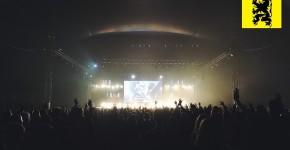concert-1867129_640