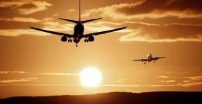 aircraft-513641_1280