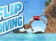 flipdiving